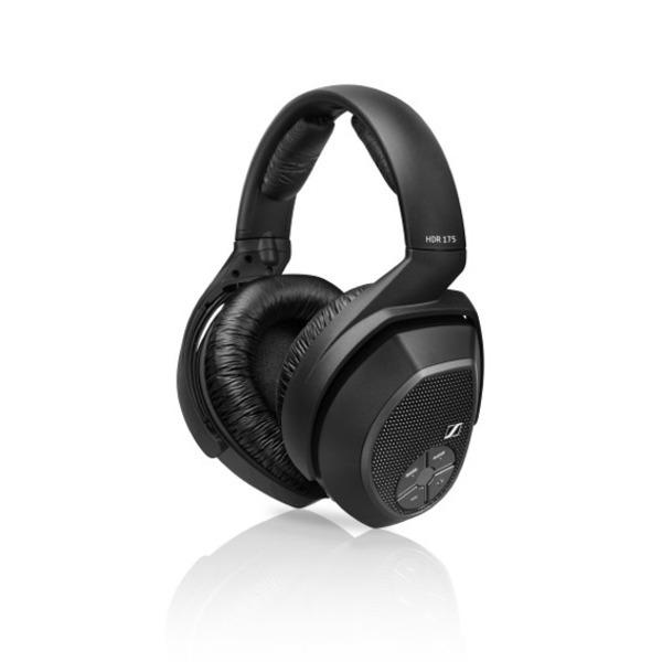 Sennheiser HDR 175 Headphones