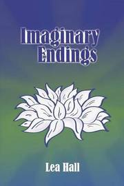 Imaginery Endings by Lea Hall image