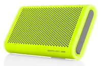 Braven: 405 Portable Wireless Speaker - Electric