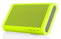 Braven: 405 Portable Wireless Speaker - Electric
