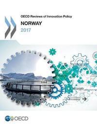 Norway 2017 image