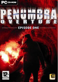 Penumbra Overture: Episode One for PC Games image