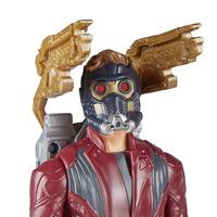 "Avengers Infinity War: Power FX Star-Lord - 12"" Titan Hero Figure image"