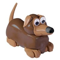 Blue Sky: Miracle Melting Puppy - Putty Set