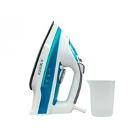 Sheffield - Full Function Steam Iron