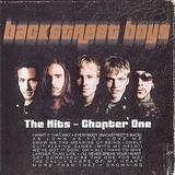 Greatest Hits Chapter One by Backstreet Boys