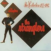 Collection by The Stranglers
