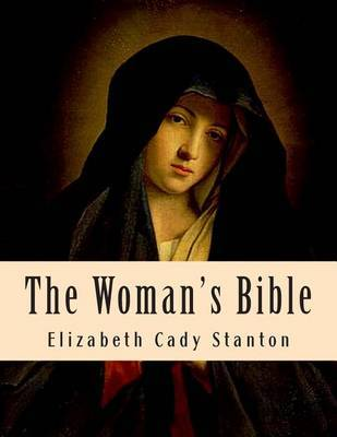 the life of elizabeth cady stanton who fought for the womens right to vote Elizabeth cady stanton (1815-1902) elizabeth was a women's rights supporter who organized the seneca falls convention to support a woman's right to vote with that she contracted the declaration of sentiments at the convention which introduced women having the right to vote.