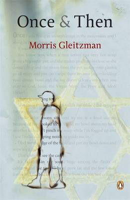 Once & Then by Morris Gleitzman image