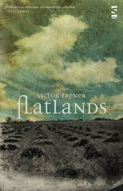 Flatlands by Victor Tapner