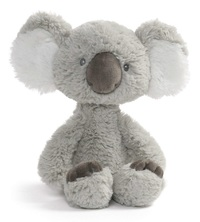"Gund: Toothpick Koala - 12"" Plush image"
