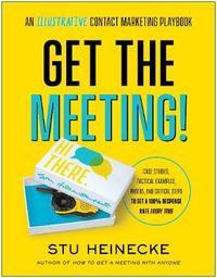 Get the Meeting! by Stu Heinecke