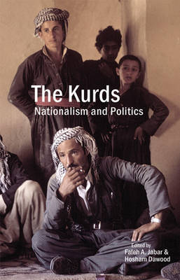 The Kurds image