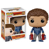 Superbad - Seth Pop! Vinyl Figure