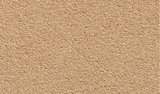 Woodland Scenics Desert Sand Large Roll (Large Roll)