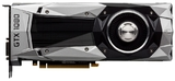 EVGA GeForce GTX 1080 8GB Founders Edition