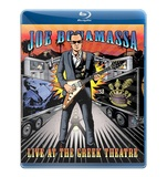 Live At The Greek Theatre (Blu-Ray) on  by Joe Bonamassa