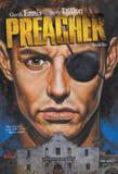 Preacher Book 6 TP by Garth Ennis