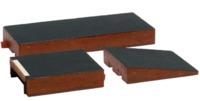 Hornby: Skaledale - Loading Bay Platform Pack #2 image