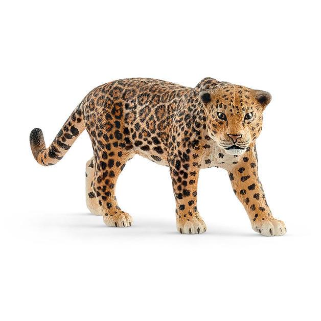 Schleich: Jaguar
