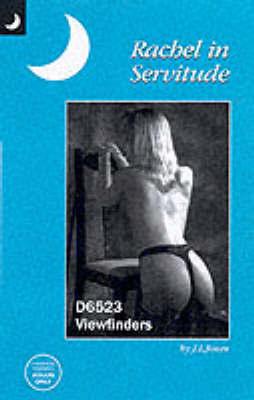 Rachel in Servitude by J.L. Jones