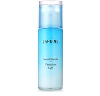 Laneige Essential Balancing Emulsion Light (120ml)