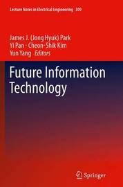 Future Information Technology