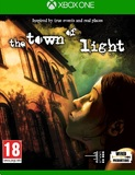 The Town of Light for Xbox One