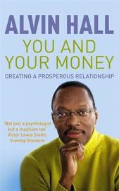 You and Your Money by Alvin Hall image