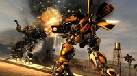 Transformers 2: Revenge of the Fallen for PS3