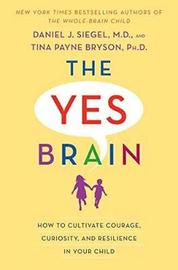 The Yes Brain image