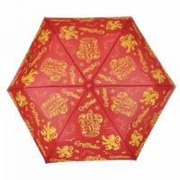Harry Potter Gryffindor Umbrella