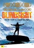 Blindsight on DVD