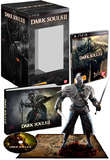 Dark Souls II Collector's Edition for PS3