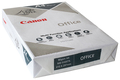 Canon A4 80GSM White Photocopy Paper - 1 Ream (500 Sheets)