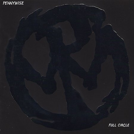 Full Circle [Remaster] by Pennywise image