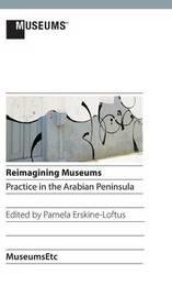 Reimagining Museums