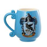 Harry Potter: House Mug - Ravenclaw