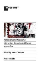 Feminism and Museums