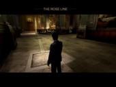 The Da Vinci Code for PlayStation 2 image