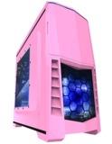 Raidmax Scorpio V Mid Tower - Pink
