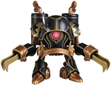 Final Fantasy: Magitek Armour - Static Arts Mini-Figure