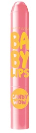 Maybelline Baby Lips Candy Wow - Peach Lollipop