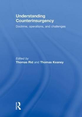 Understanding Counterinsurgency image