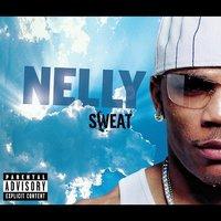 Sweat [Explicit Lyrics] by Nelly image
