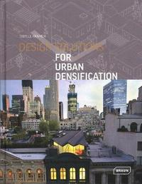 Design Solutions for Urban Densification by Braun image