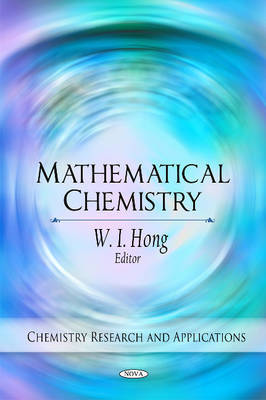 Mathematical Chemistry