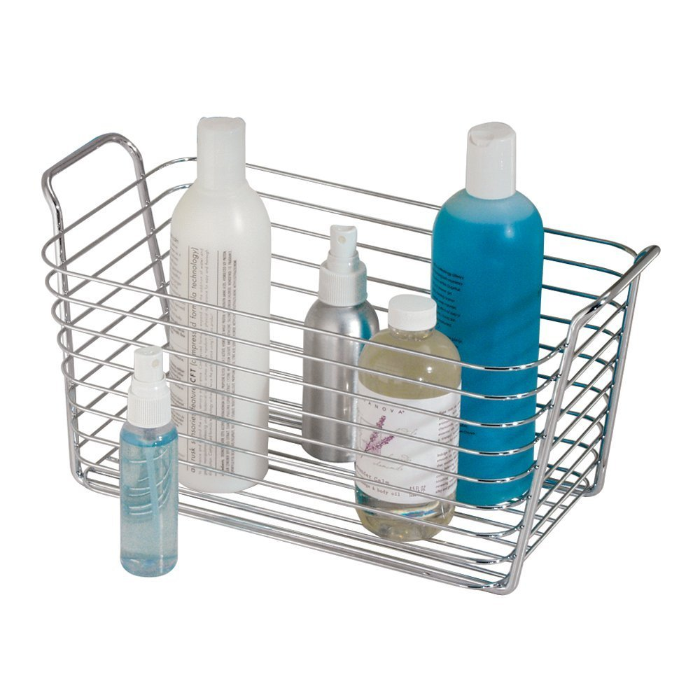 Interdesign Classico Multi Purpose Basket image