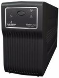 Liebert UPS PowerSure III 650 VA Inline