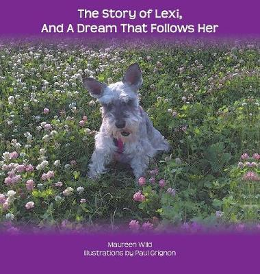 The Story of Lexi by Maureen Wild